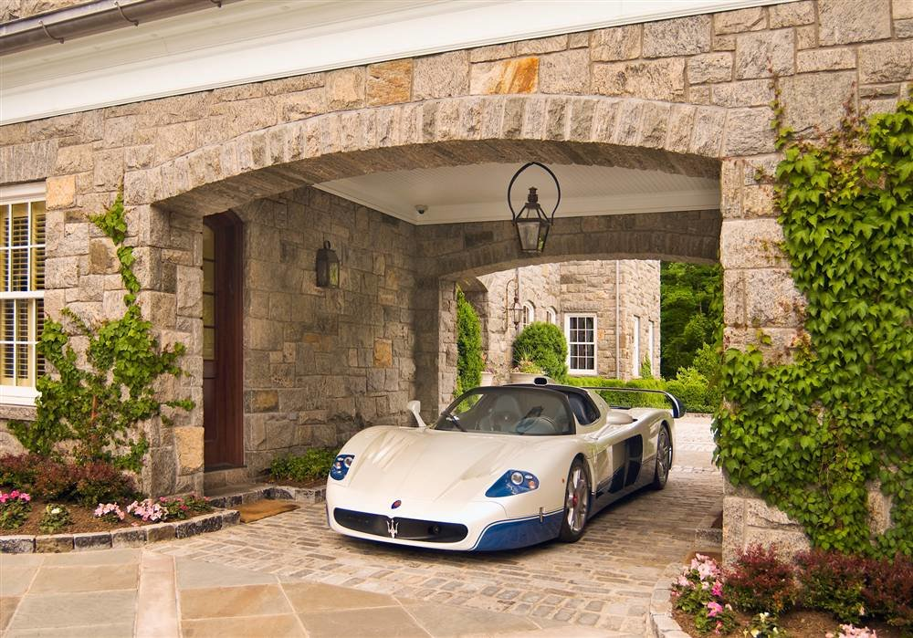 4034306894 273374427f o - world's most beautiful garages