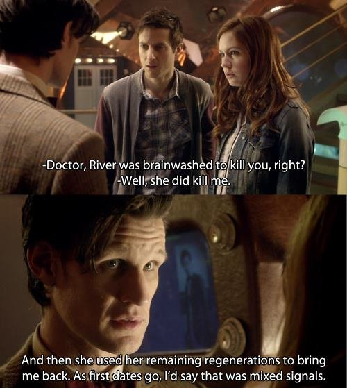 403841 453836681315907 175845367 n - this site need more doctor who #1