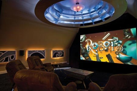 4130915649 217738c0c8 o - 25 sweet home theater systems