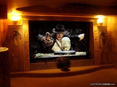 4130915705 349208e99c o - 25 sweet home theater systems