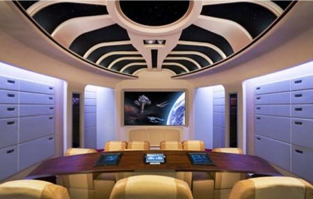 4130915769 7313ae57cd o - 25 sweet home theater systems