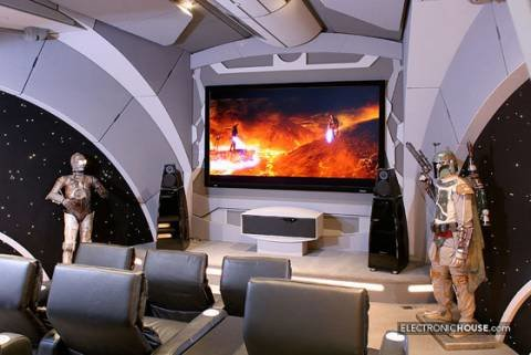 4131678344 d1f6713e53 o - 25 sweet home theater systems