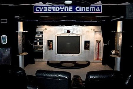4131678538 00c0f0c54b o - 25 sweet home theater systems