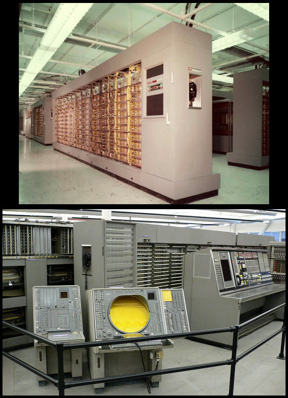 4175840265 9926b42394 o - retro delight: gallery of early computers