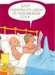 425061 200641720036121 114173208682973 272878 740210901 n - some funnies for your afternoon #10