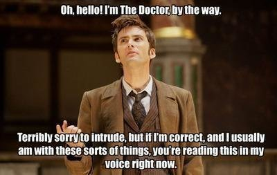 425574 448756865157222 1222252977 n - this site need more doctor who #1