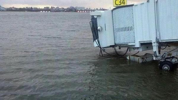 43 - hurricane sandy images (aftermath)