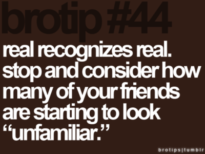 44 - bro tips part dos