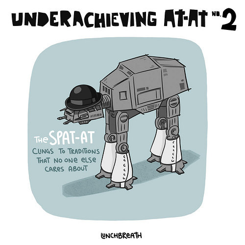 4495894251 12f7abf857 - underachieving at-ats