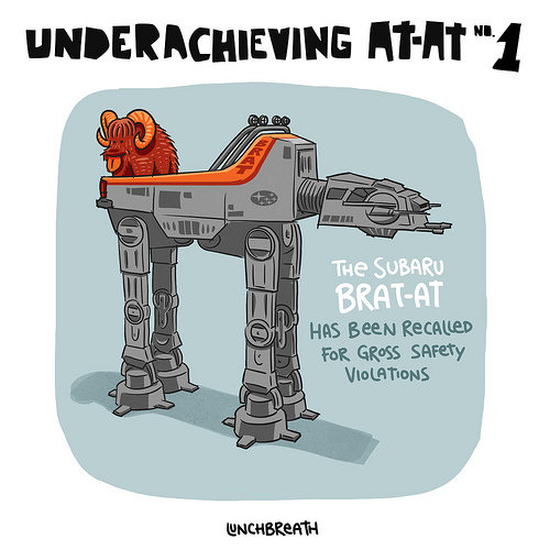 4495894569 3eb50acaf8 - underachieving at-ats