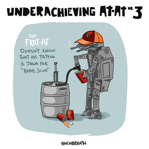 4496531454 478a1b5a9c - underachieving at-ats