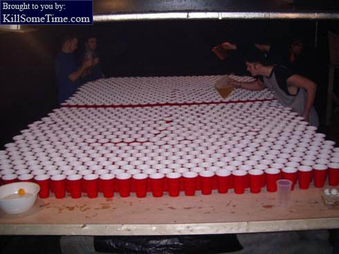 4859 1156733395234 1134699167 475534 1937850 n - beer pong tournament