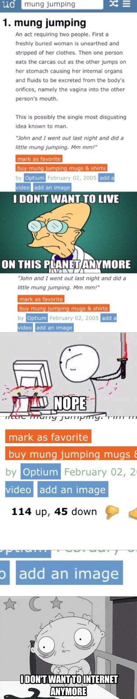 486528 - pic dump (the funny kind)