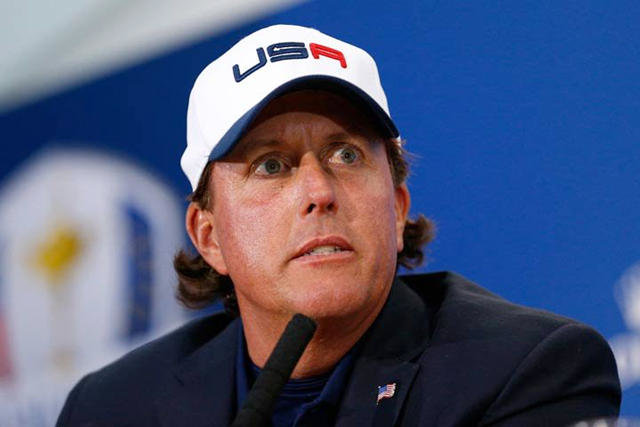 bd phil mickelson