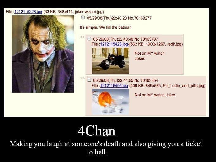 4chan78 - awsome pictures !!!!!!!!!!!!!