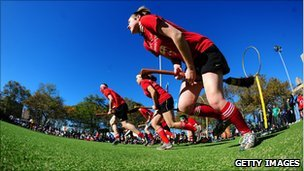 50512065 quiddtichworldcup - apparently you can now play quidditch...