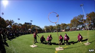 50566162 worldcup afp304 - apparently you can now play quidditch...