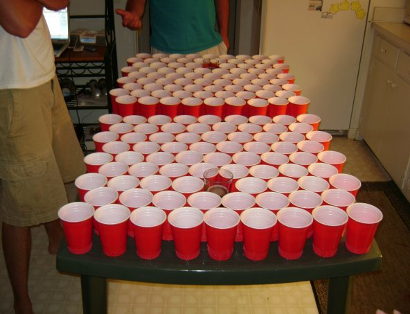5074 1079956282629 1337956887 30202588 5217277 n - beer pong tournament