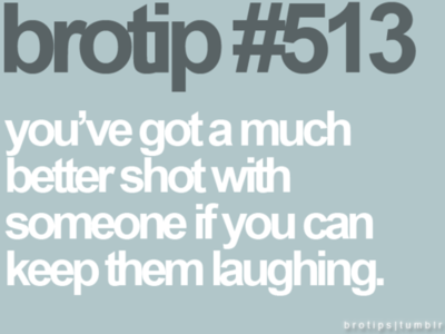 513 - brotips once and aa couple others