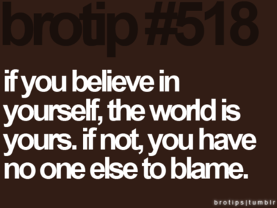 518 - brotips once and aa couple others
