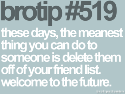 519 - brotips once and aa couple others