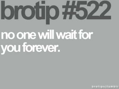 522 - brotips once and aa couple others