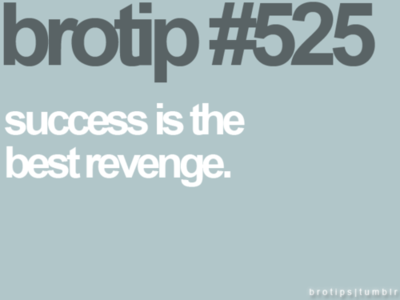 525 - brotips once and aa couple others