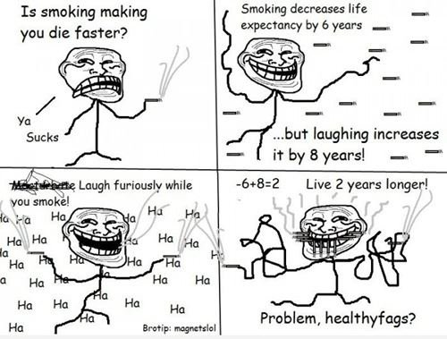 527988 214200105346254 131972893568976 338215 2126380288 n - even more funnies xd (16)