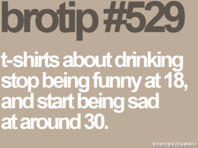 529 - brotips once and aa couple others