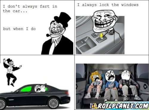 530406 209705145800496 109902272447451 331251 1220560661 n - even more funnies xd (15)