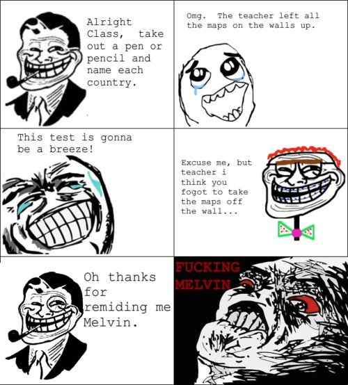549217 425470797467543 311631125518178 1932168 911559531 n - even more funnies xd (16)