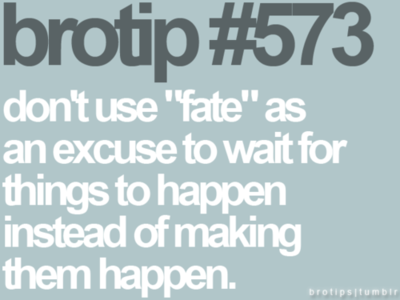 573 - brotips once and aa couple others