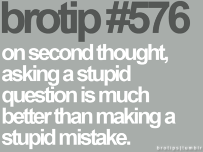 576 - brotips part doce