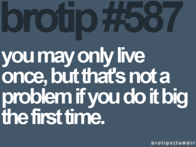 587 - brotips part doce
