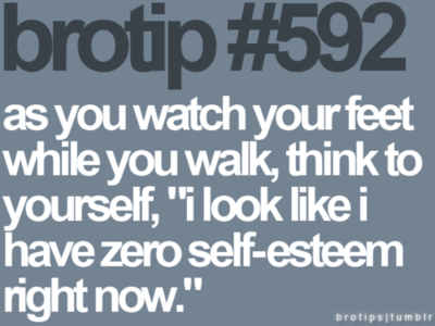 592 - brotips part doce