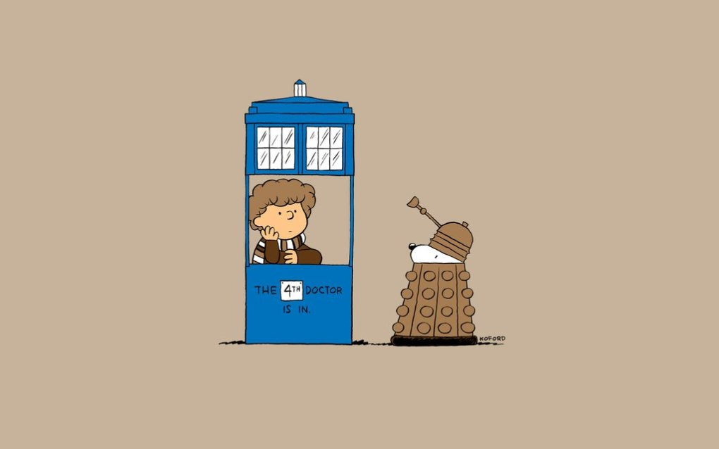5lkgsh - great doctor who wallpapers