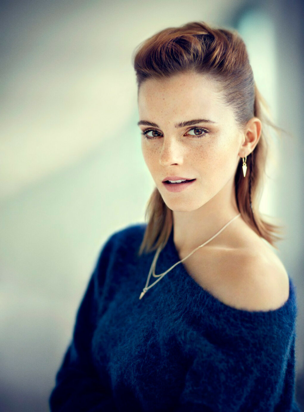 5hchfvo - the sexiest photos of emma watson's body (30+ photos)
