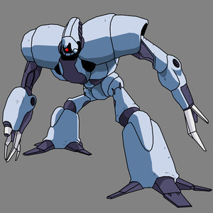 6 - lord cooler