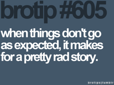 605 - brotips part doce