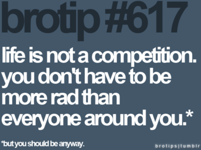 617 - brotips part doce