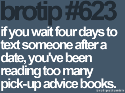 623 - brotips part doce