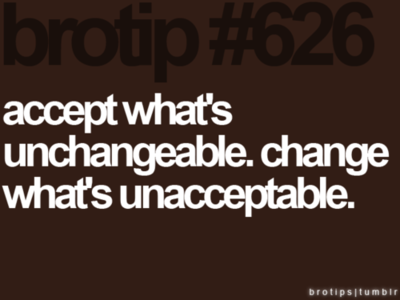626 - brotips part doce