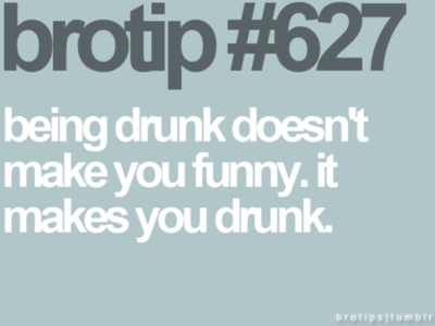 627 - brotips part doce