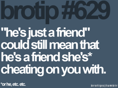 629 - brotips part doce