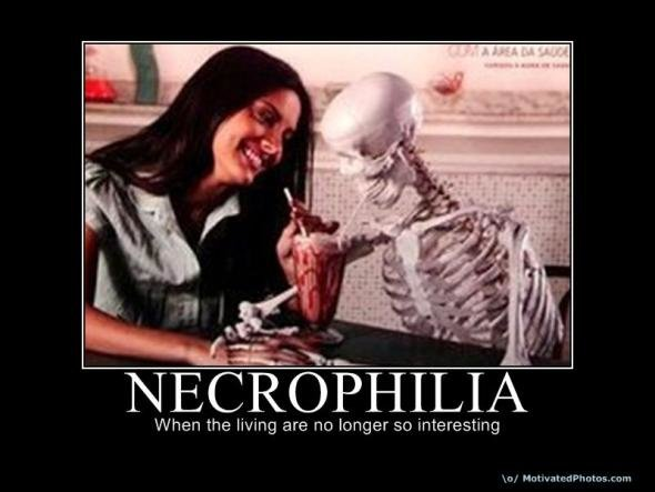 633615975060589818 necrophilia - creepy and funny people for your entertainment!