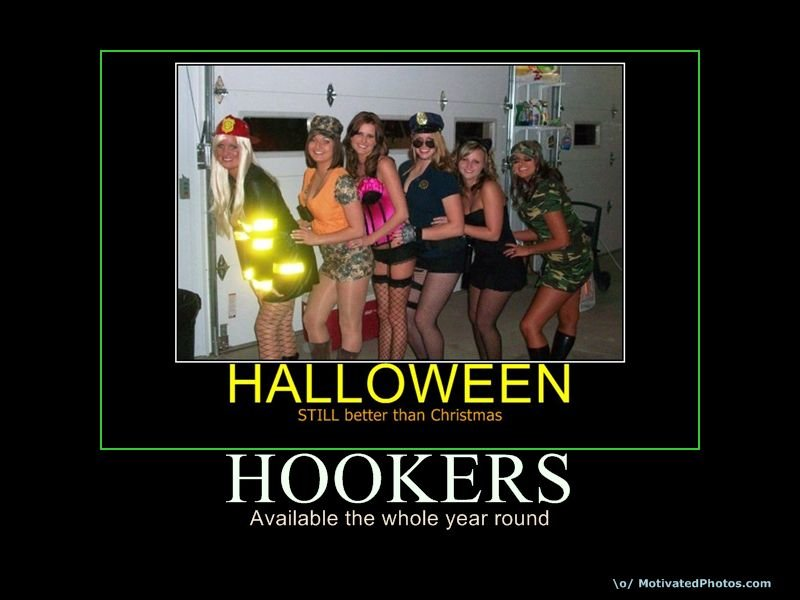 633647809855953607 hookers - its another new post ( part 2 )
