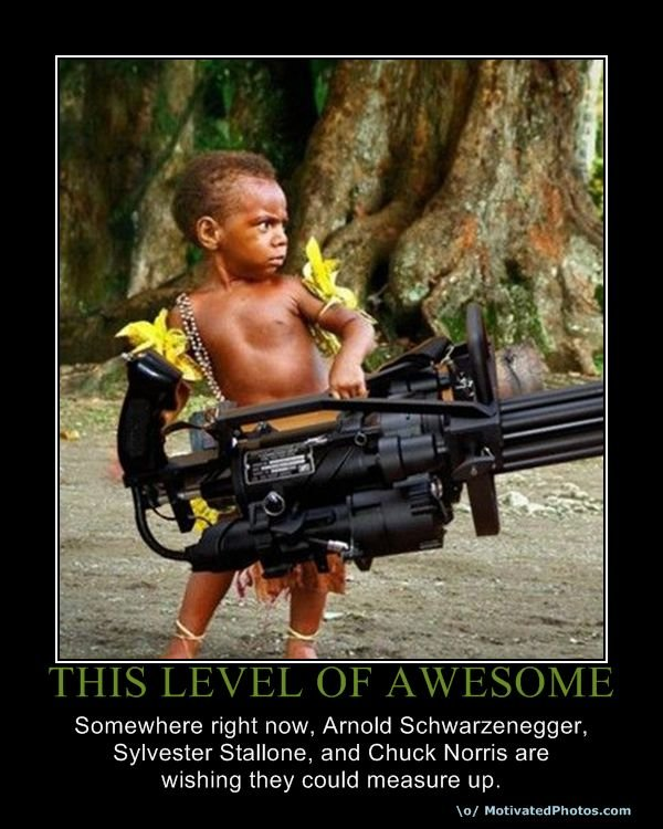 633717869694474710 thislevelofawesome - funny pictures
