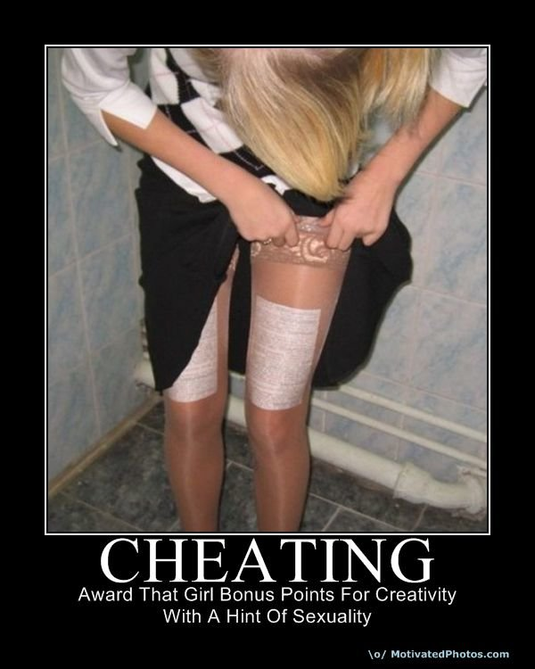 633788750052718990 cheating - epic motis part#4: school days