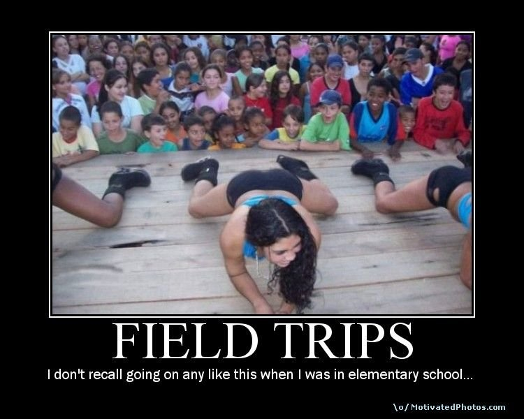 633793999339270255 fieldtripsidontrecallgoingonanylikethiswheniwasinelementaryschool - epic motis part#4: school days