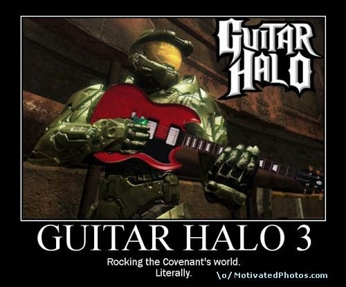633806822747615070 guitarhalo - halo is funny